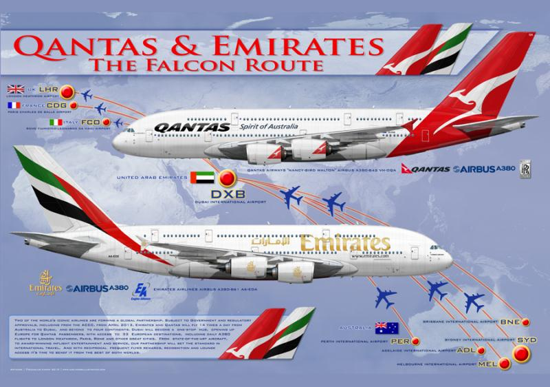 qantas plane explosion with How Pilots Saved Hundreds Of People From An Engine Explosion on Q also Boston Art Heist Solved Nope Just Fraud Attempt Prosecutors Say furthermore How Pilots Saved Hundreds Of People From An Engine Explosion moreover 4157 in addition Qantas A380 Engine Failure Over Indonesia.