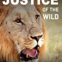 Review of  JUSTICE OF THE WILD