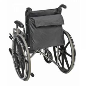 Image result for rented wheelchair