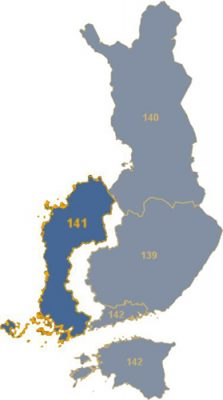 D-141-map-500px
