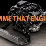 10 Engine Swaps I Would Love To See Happen In India Motorblah Motorscribes