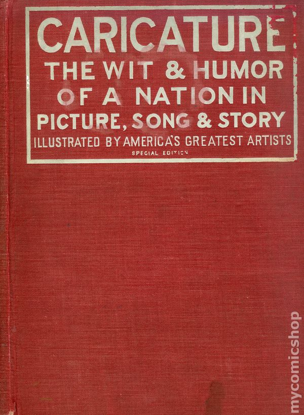 Wit And Humour Stories Wikipedia