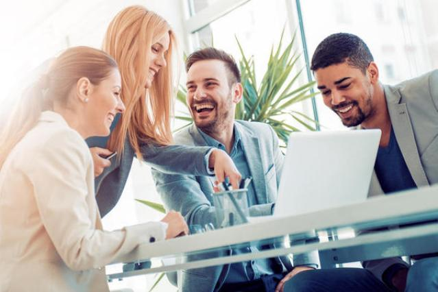 良い社内コミュニケーション」とはなんだろう? | 働き方改革ラボ