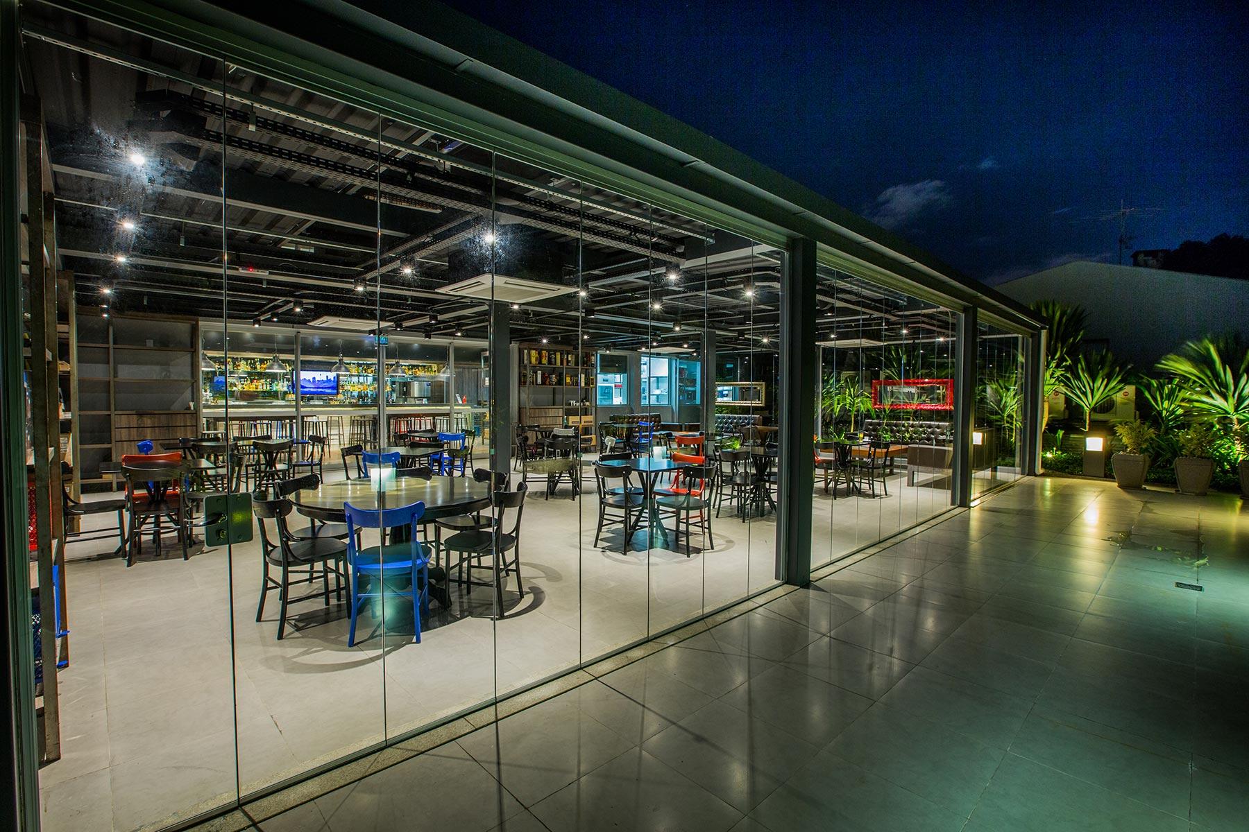 PPKB Kitchen Amp Bar Porto Alegre ChefsClub