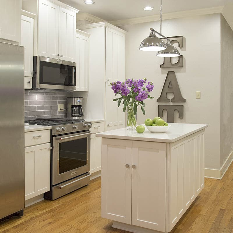 kitchen painting projects before and after photos on benjamin moore kitchen cabinet paint id=93925