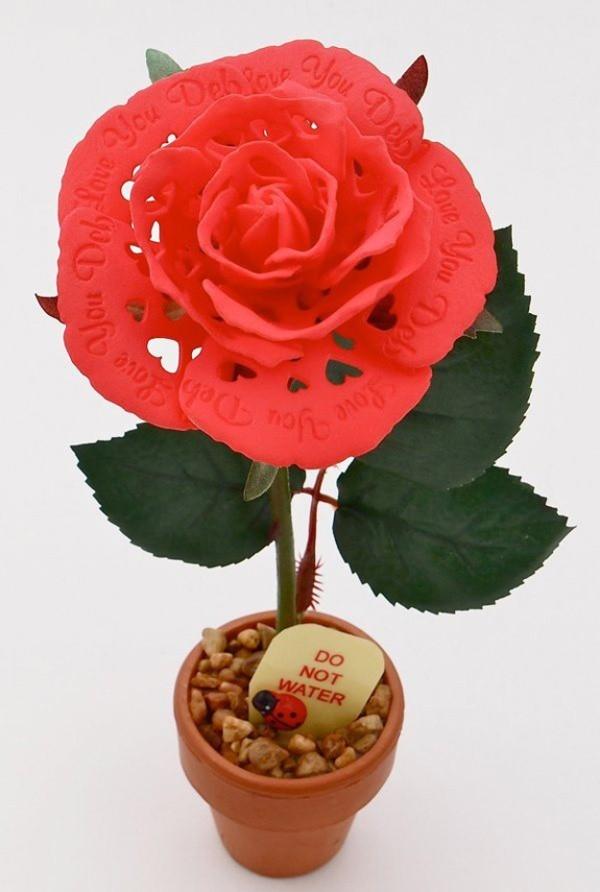 3d-printed-rose-i-love-you-1