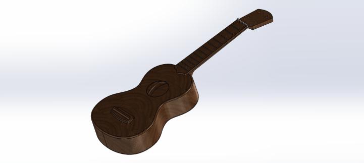 3D-printed-ukulele-7