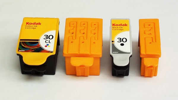cartridges-3d-printed-4