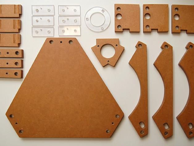 ceramic-delta-3d-printer-2