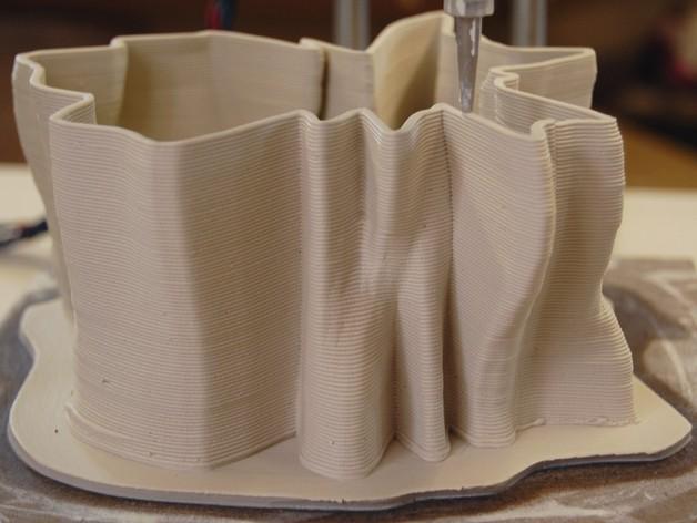 ceramic-delta-3d-printer-5