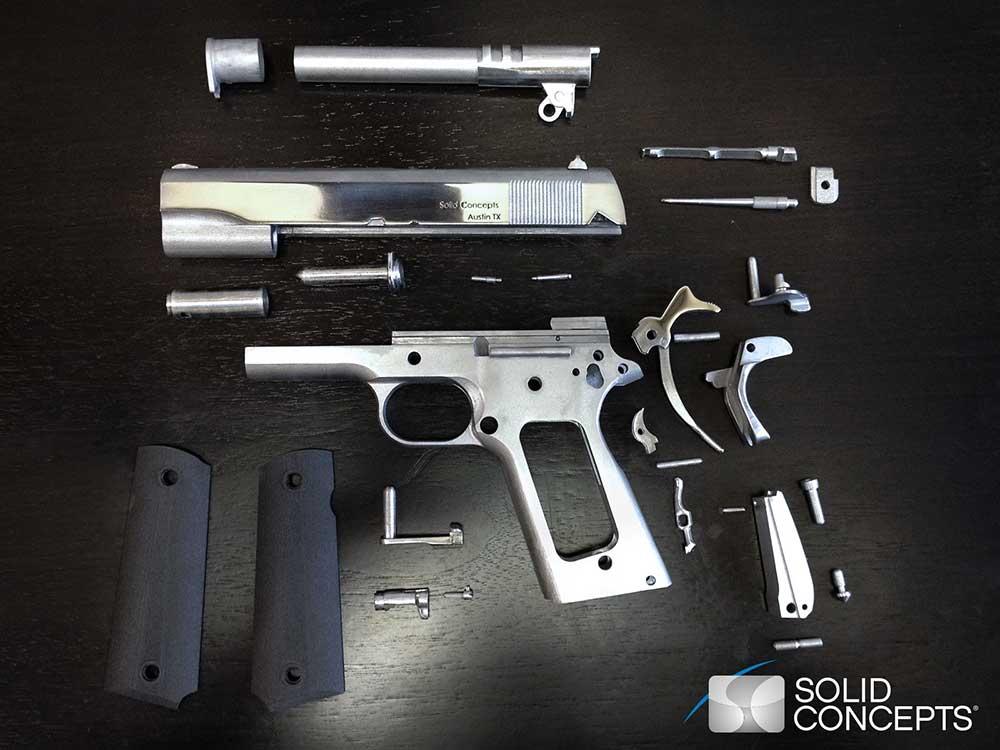 3D-Printed-Metal-Gun_02