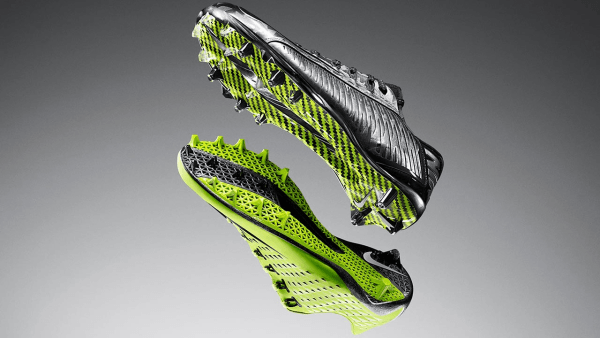 nike-3D-printed-football-cleat_02
