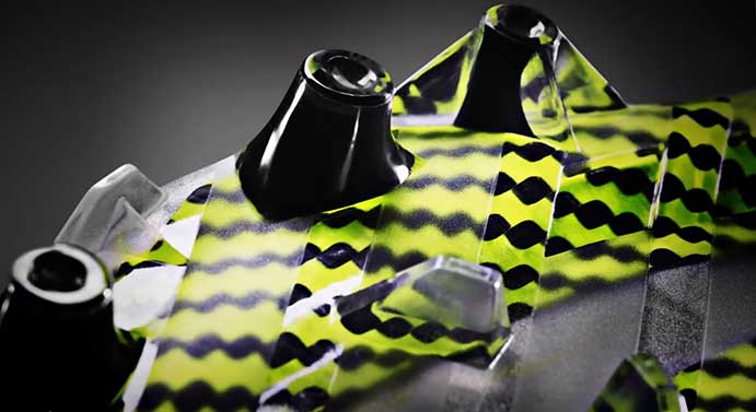 nike-3D-printed-football-cleat_06