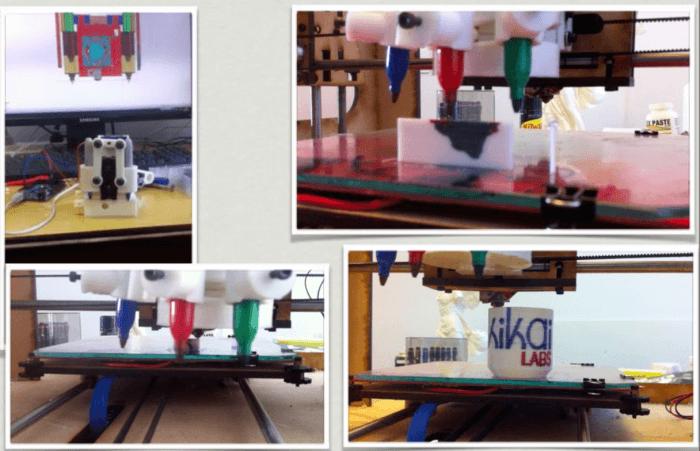 kikailabs-3d-printer-color-painter-4