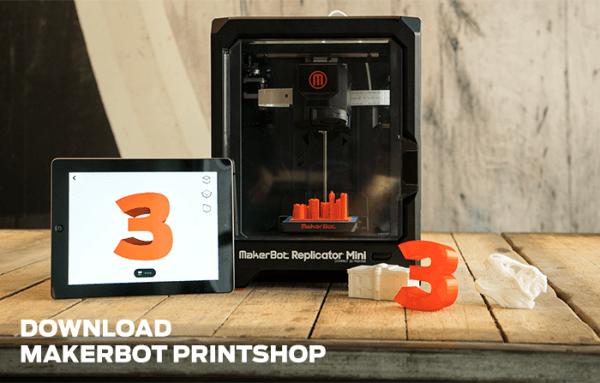 makerbot-printshop-2