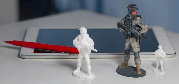 shapeit-3d-printed-figurine-4