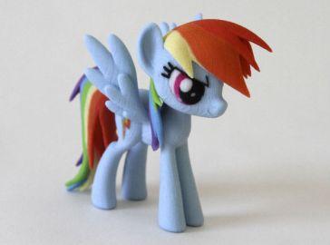 pony_printed_04