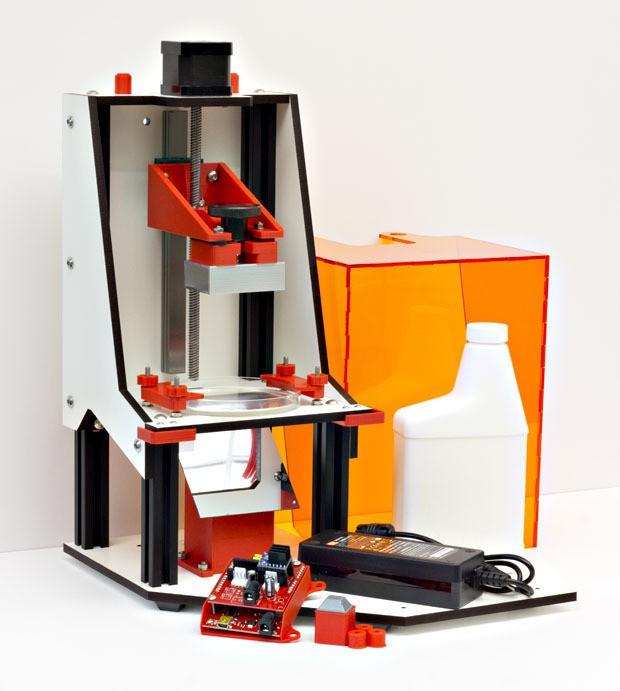 littlerp-3d-printer-kickstarter-1