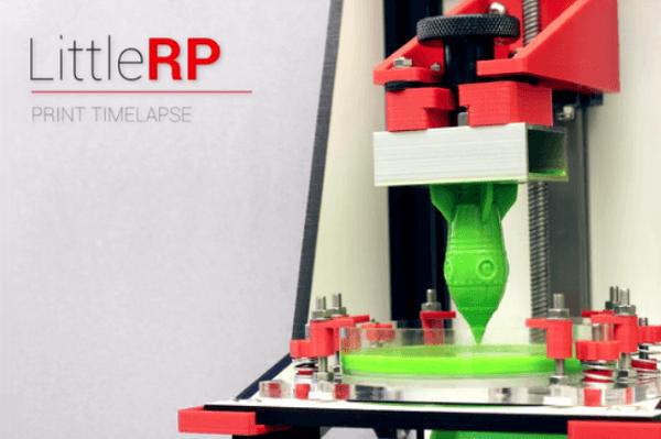 littlerp-3d-printer-kickstarter-10
