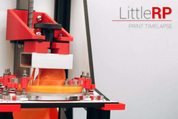 littlerp-3d-printer-kickstarter-11