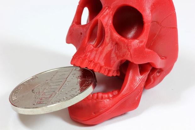 littlerp-3d-printer-kickstarter-3