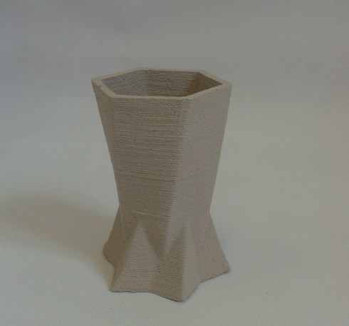 tytan-3d-ceramic-printer-11