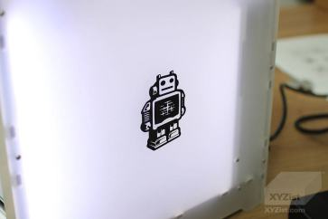 XYZist-Ultimaker2-Review_23