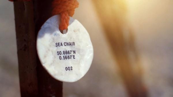 seachair_03