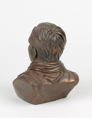 copperFill_3d-printing-filament-3