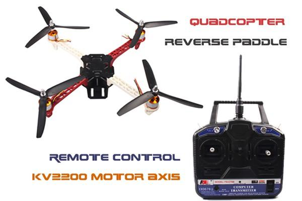 elf-quad-3d-printed-quadcopter-1