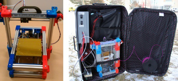 open-source-solar-powered-3d-printer-6