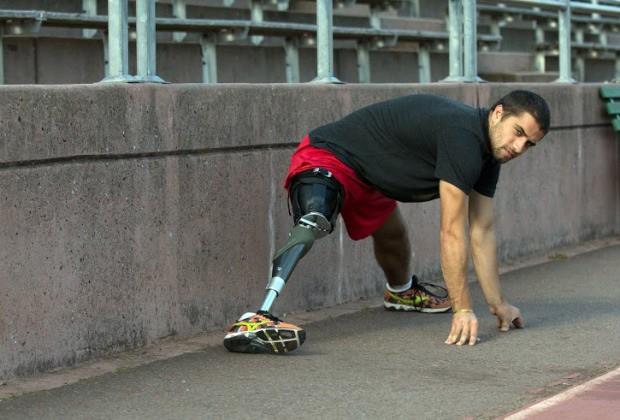 3d-printing-adjustable-prosthetic-legs-1