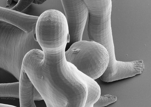 3d-printed-nano-structure-12