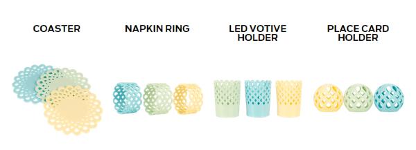 makerbot-Martha-Stewart-filament-3d-design-collection-5