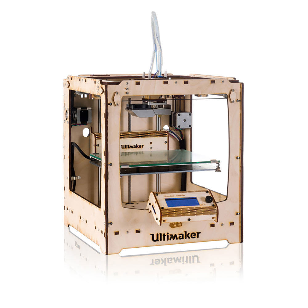 ultimakeroriginalplus_03
