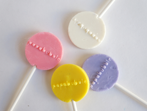 lollipop_05