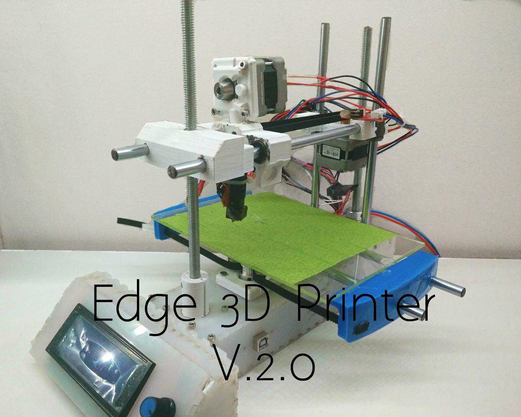 Edge-3DPrinter-v2-001
