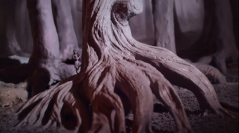 Chase_Me_giant_tree