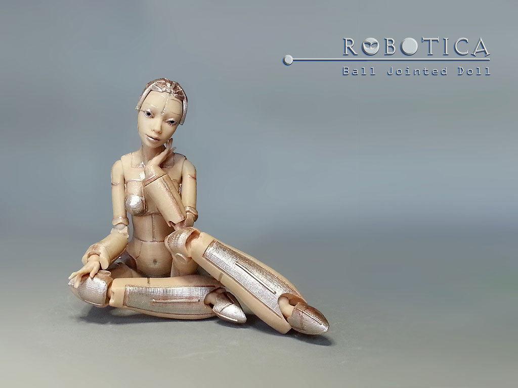 robotica_01