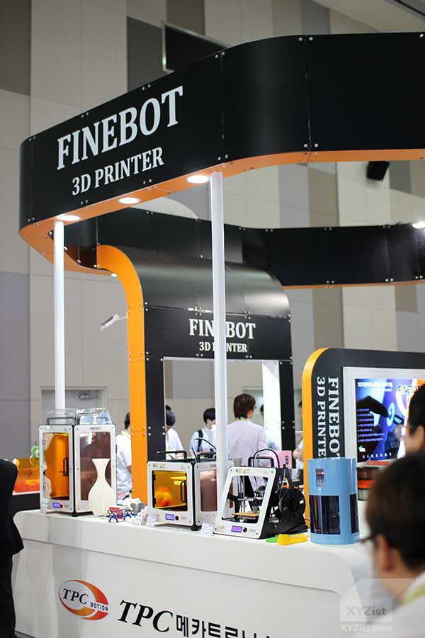 XYZist-2015_Inside_3DPrinting_Expo-Finebot_011