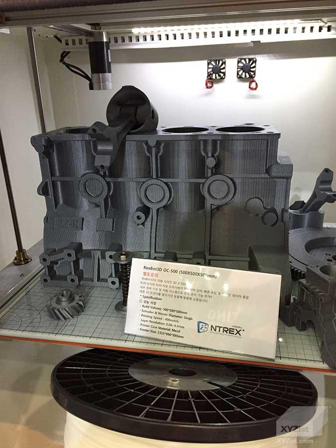 XYZist-2015_Inside_3DPrinting_Expo-ntrex_002