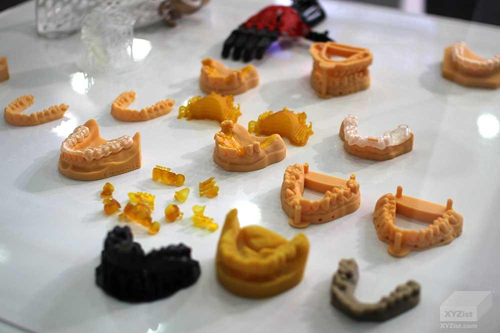 XYZist-2015_Inside_3DPrinting_Expo-3Developer_011