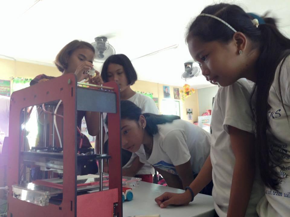 Botist-Tacloban-3D_Print-Workshop_005