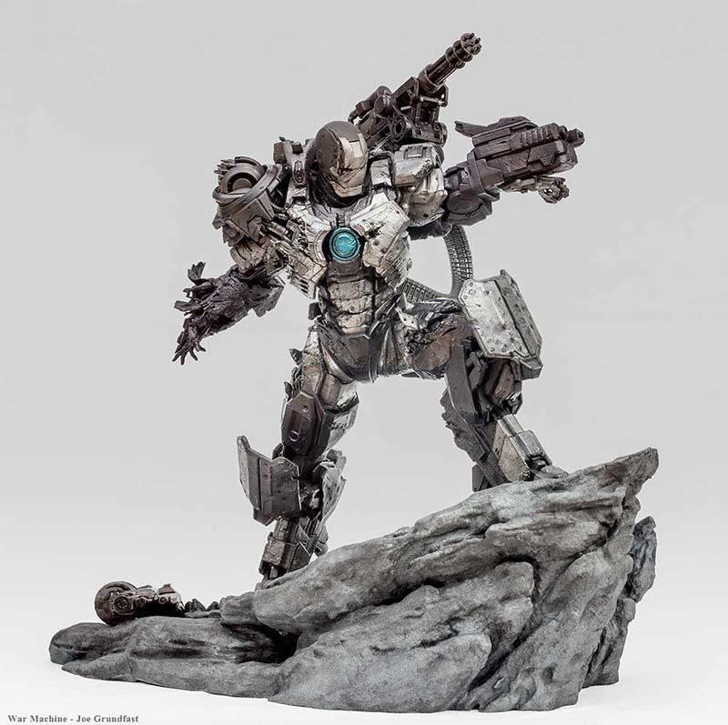 War-Machine-01
