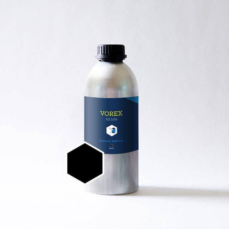 madesolid-form1_comp_resin-vorex_black