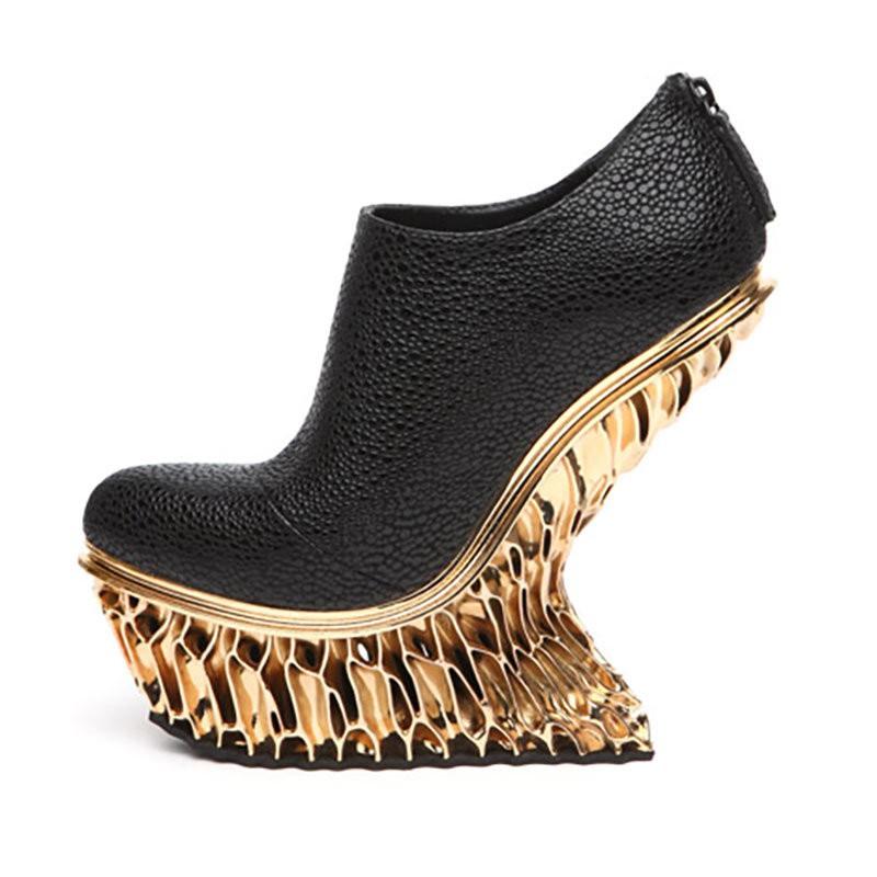 Bitonti-Mutatio-Shoes_03