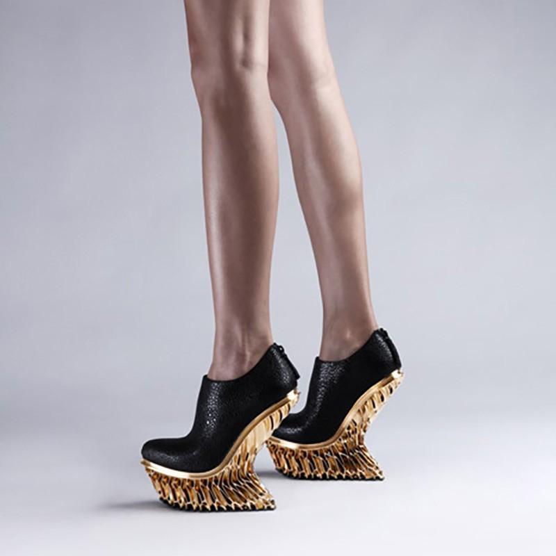 Bitonti-Mutatio-Shoes_04