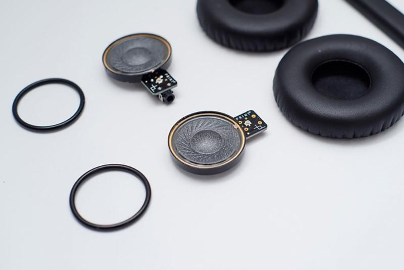 diy-headphone_04