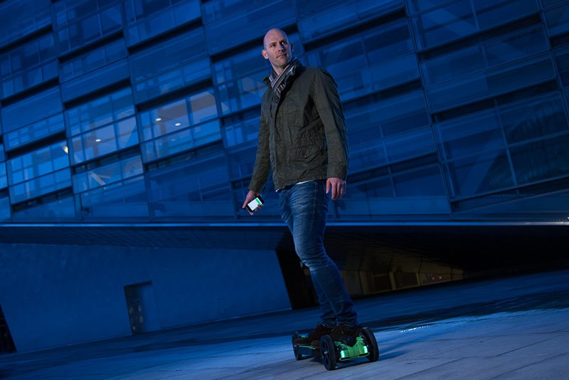 electric_skateboard_03