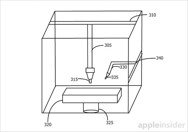 apple-3d-printer_02
